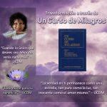 Curso de Milagros, en directo 18 sesiones