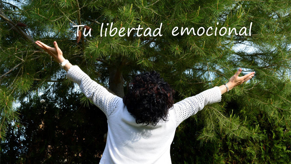 Tu-libertad-emocional-video