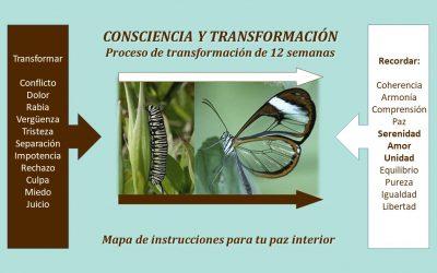 1 consciencia y transformacion 12 semanas