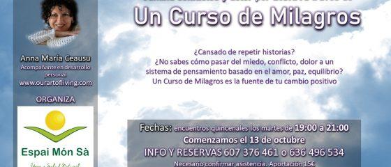 Presentación MonSa UCDM general